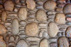 stonework предпосылки Стоковое Изображение RF