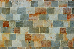 stonework Стоковое Фото