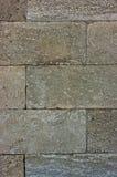 Stonework Fotografia de Stock