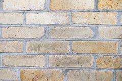 stonework royaltyfri foto