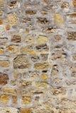 stonework Arkivfoton