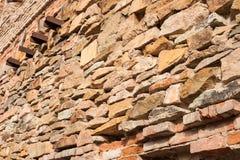 stonework fotografia stock