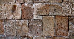 stonework Imagem de Stock