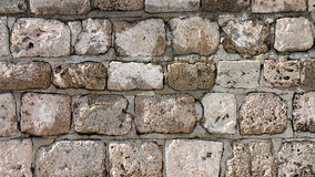 stonework Immagini Stock