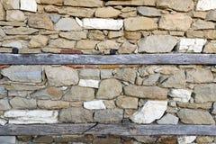 stonework Immagine Stock