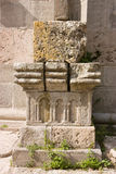 Stonework Imagens de Stock