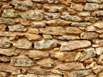 Stonework Stock Photos