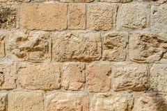 Stonework Stock Image