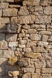 stonework immagini stock libere da diritti