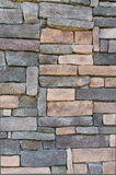 Stonework wall for use as background Stock Photo