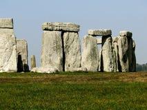 Stonhenge skały Obraz Royalty Free