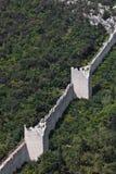 stonväggar Arkivbild