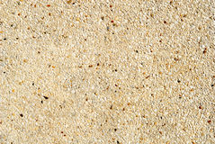 Stony texture. At stucco style royalty free stock photo