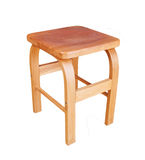 Stool Stock Photos