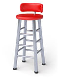 Stool Royalty Free Stock Photo