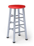 Stool Royalty Free Stock Photography
