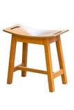 Stool Chair. Stock Photos