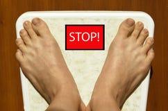 STOP!!! Stock Photos