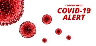 Free Stop Corona Virus Royalty Free Stock Photo - 177024695