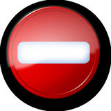 Stop Sign, Traffic Sign, Roadsign Stock Photography