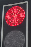 Stoplight Stock Photography
