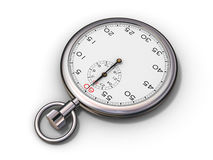 Stopwatch Stock Image