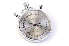 stopwatch zdjęcia royalty free