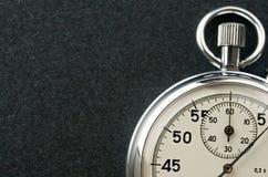 stopwatch obraz stock
