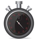 Stopwatch. Royalty Free Stock Photo