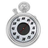 Stopwatch Royalty Free Stock Images