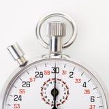 stopwatch royaltyfri fotografi