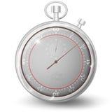 stopwatch Immagini Stock Libere da Diritti