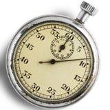 stopwatch arkivbilder
