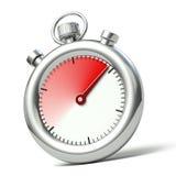 Stopwatch Royalty Free Stock Image