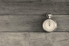 Stopwatch Stock Image