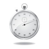 Stopwatch Stock Photography