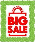 Stor försäljning för ljus affisch match för askmöjlighetslast Arkivfoton