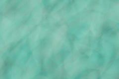 Stor grön marmorbakgrund Arkivbilder