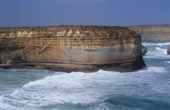 stor havväg Arkivfoton