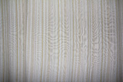 stor koronki tekstury okno Obraz Royalty Free