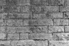 Stor textur för stenvägg Arkivbild