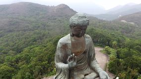 Stora buddha lager videofilmer