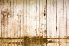 Stora grungetexturer och bakgrunder Royaltyfria Foton