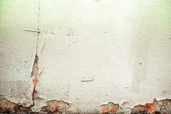 Stora grungetexturer och bakgrunder Royaltyfri Bild