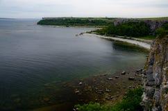 Stora Karlso Стоковое Изображение