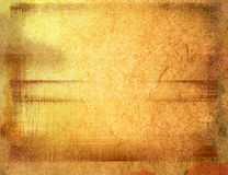 stora texturer för bakgrunder royaltyfria bilder