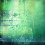 stora texturer för bakgrunder Arkivfoto