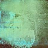 stora texturer för bakgrunder Arkivbild