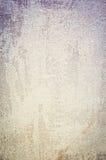 stora texturer för bakgrundsgrunge Royaltyfri Fotografi