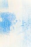 stora texturer för bakgrundsgrunge Arkivfoto